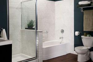 Odenton Bathtub Replacement bathtub replacement segment 300x199