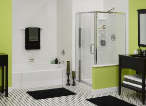Southern Md Facility Bathtub Installation tub shower combo 300x218