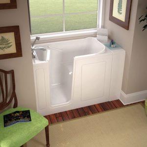 Odenton Bathtub Replacement walk in tub 1 300x300